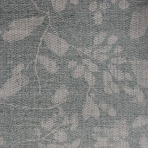 Arhus Flower sinine