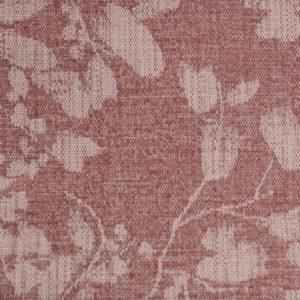 Arhus Flower vana roosa