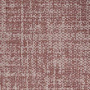 Arhus Uni vana roosa