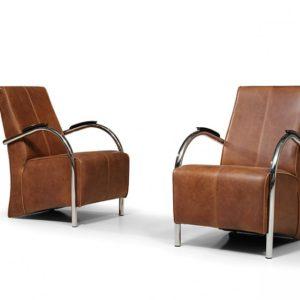 Reliisa JESS design Bari