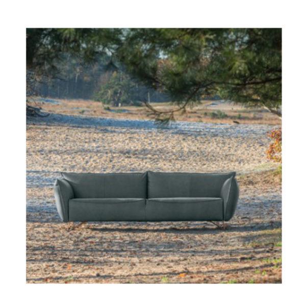 Jess Design Casa Mia sohva