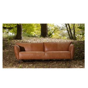 Jess Design My Home 4.5-kohaline sohva