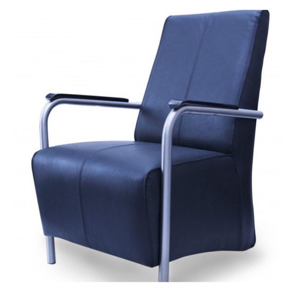 Reliisa JESS design Porto
