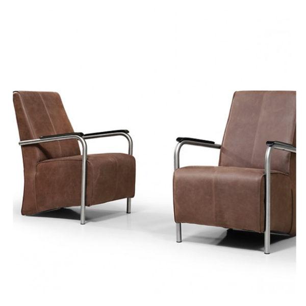 Reliisa JESS design Porto 3