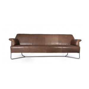 Jess design RAZ 2.5-kohaline sohva