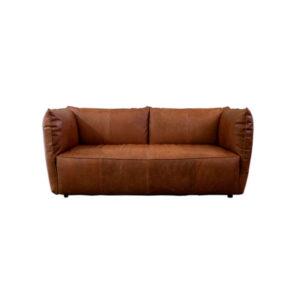 Jess Design Vasa sohva
