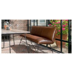 Jess Design Vidar sohva