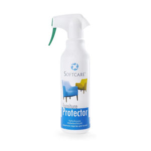Reliisa Softcare Protector