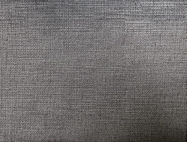 Aspen 08 grafiit-hall