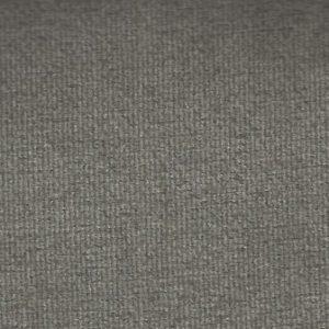 Primo 16 hallikas-pruun